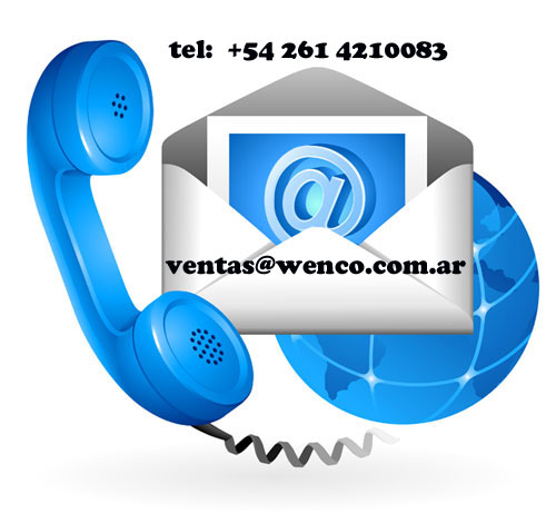 contacto-wenco