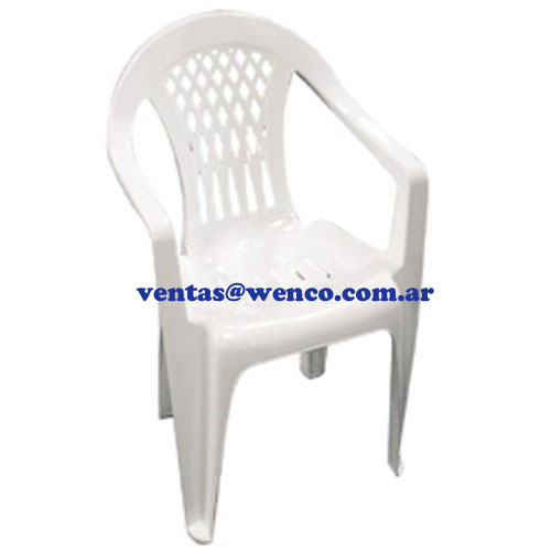 06-sillas-plasticas-apilables-wenco