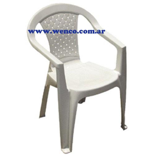 12-sillas-plasticas-apilables