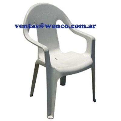 16-sillas-plasticas-apilables