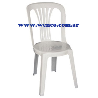 18-sillas-plasticas-apilables
