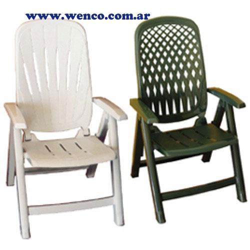 22-sillas-plasticas-reforzadas
