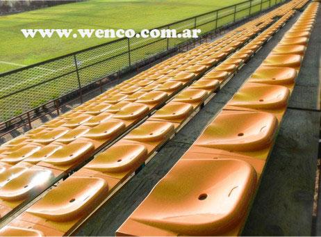 04-butacas-plasticas-para-estadio