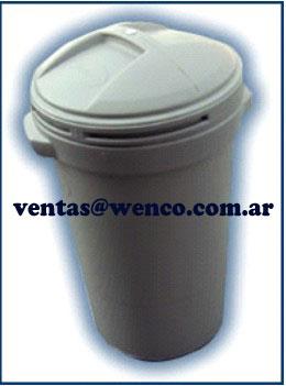 04-contenedores-plasticos-residuos