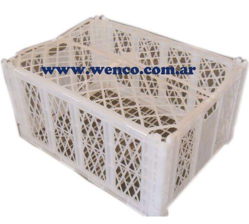 04-nuevas-cajas-plasticas-exportacion-ajo