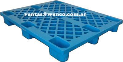 04-pallets-plasticos-exportacion