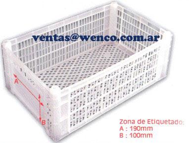 06-cajas-plasticas-exportacion
