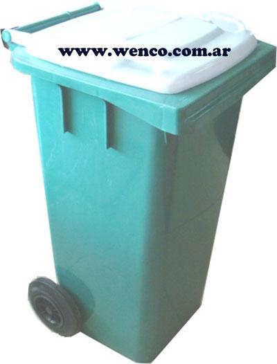 06-contenedores-plasticos-residuos
