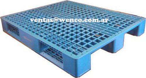 06-pallets-plasticos-industriales
