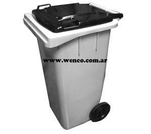 08-contenedores-residuos-plasticos