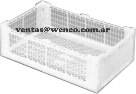10-cajas-plasticas-exportacion-frutas