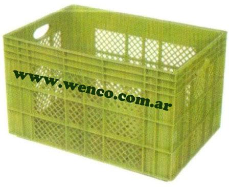 10-cajones-plasticos-industriales