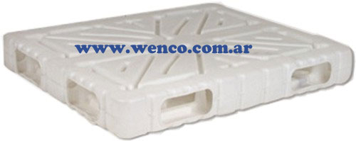 12-pallets-plasticos-reforzados