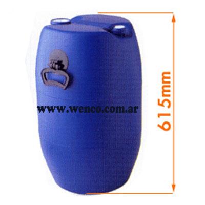 12_tambores_plasticos_60_litros