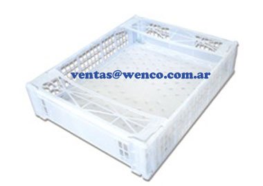 14-cajas-plasticas-exportacion