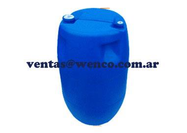 14_tambores_plasticos_dos_bocas