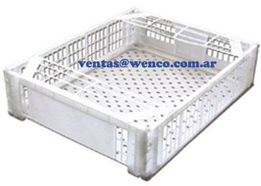 16-cajas-de-plastico-exportacion