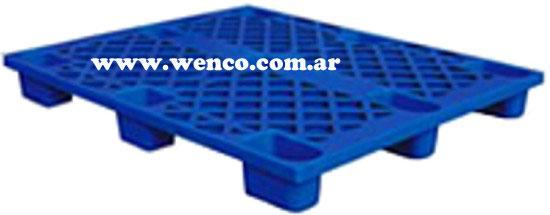 16-pallets-plasticos-economicos
