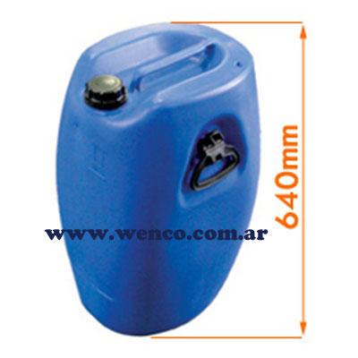 16_tambores_plasticos_60_litros