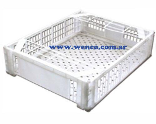 18-cajas-de-plastico-exportacion