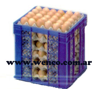 18-cajones-plasticos-180-huevos