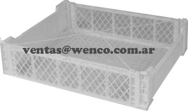 20-cajas-de-plastico-exportacion
