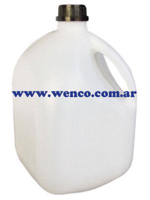 22_bidones_plasticos_5_litros