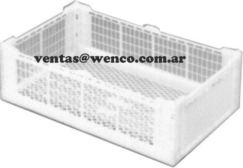 24-cajas-plastica-exportacion