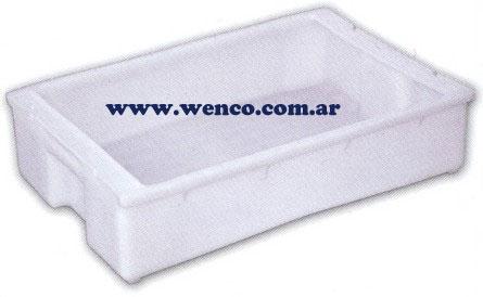 24-cajones-plasticos-mar-box