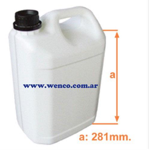 24_bidones_plasticos_5_litros