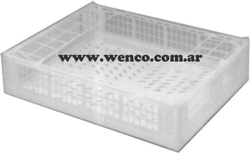 26-cajas-plasticas-exportacion