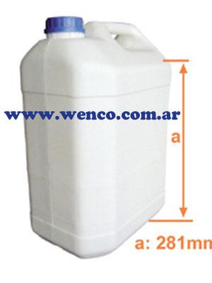 26_bidones_plasticos_5_litros