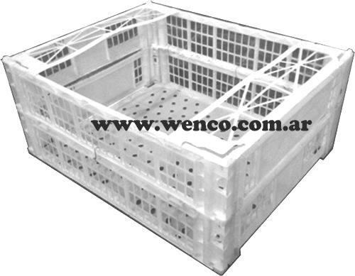 28-cajas-plasticas-exportacion