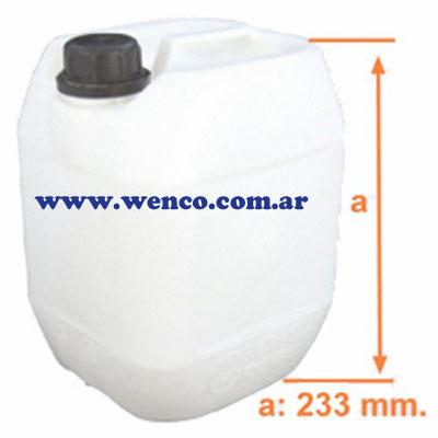 28_bidones_plasticos_5_litros