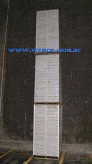 32-cajas-plasticas-exportacion-apilables