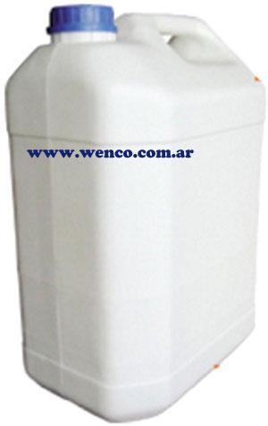 34-binodes-plasticos-20-litros