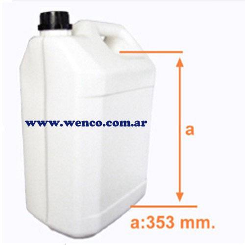 36-bidones-plasticos-10-litros