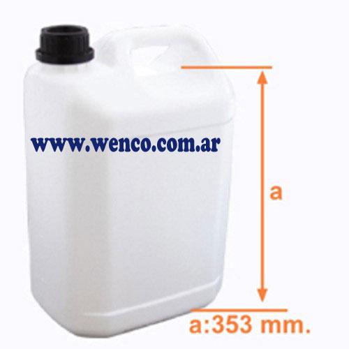 39-bidones-plasticos-10-litros