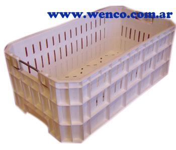 39-cajones-plasticos-ventilados
