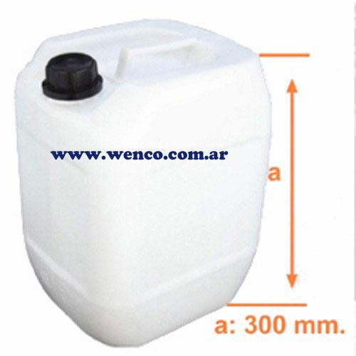 41-bidones-plasticos-10-litros