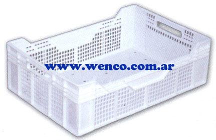 41-cajones-plasticos-wenco