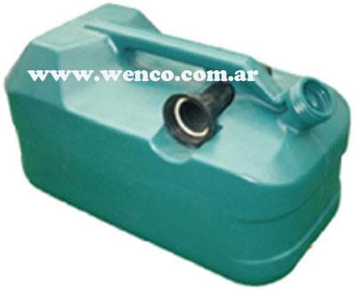 43-bidones-plasticos-combustibles
