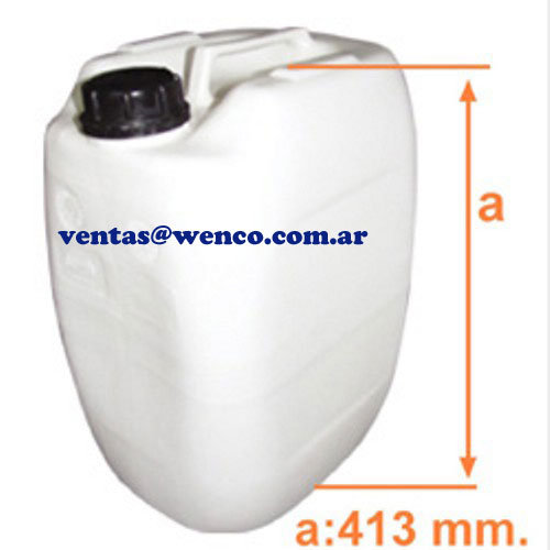 47-bidones-plasticos-22-litros