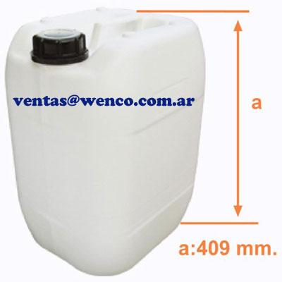 49-bidones-plasticos-22-litros