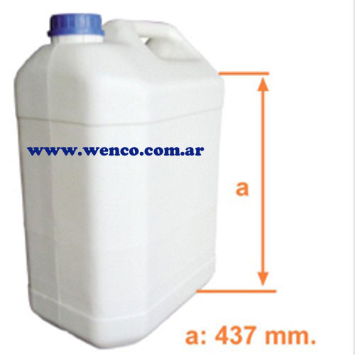 51-bidones-plasticos-25-litros