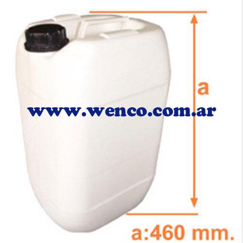 53-bidones-plasticos-25-litros