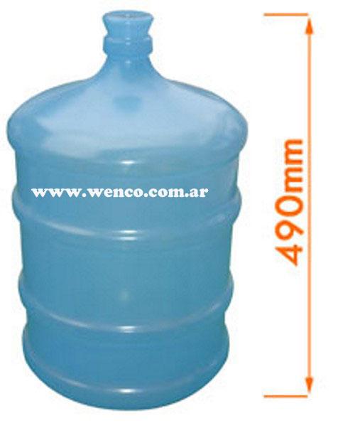 55-botellones-plasticos-para-agua
