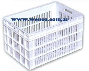 55-cajones-plasticos-ventilados
