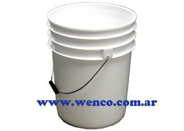 57-baldes-plasticos-20-litros