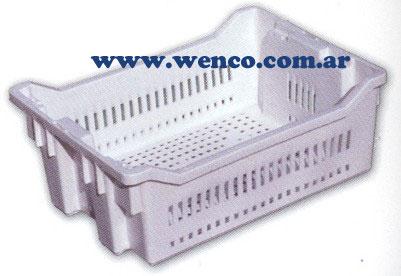 63-cajones-plasticos-industriales